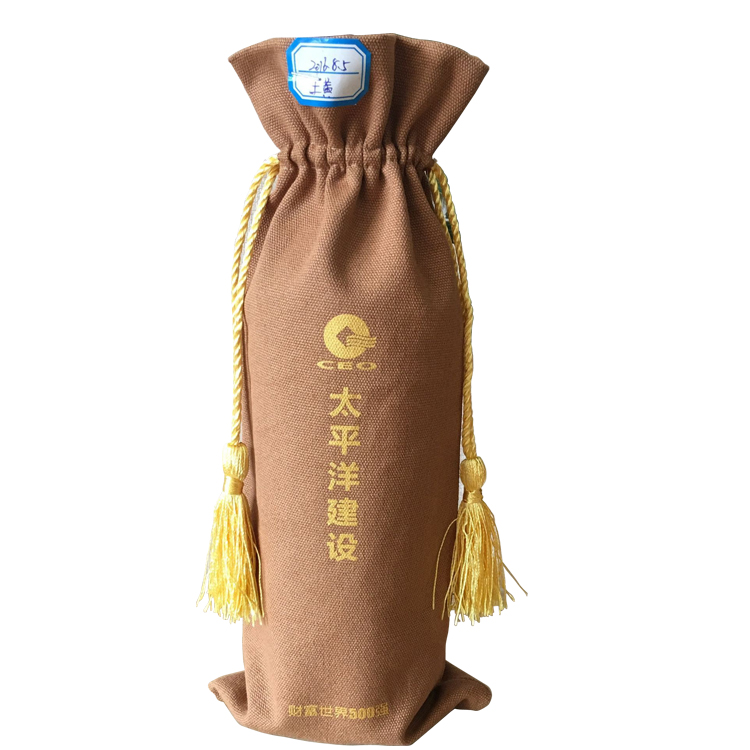Special design cheap custom nice velvet drawstring pouches bags gift round bottom bags velvet lined creative gift cord box with personalized tassel drawstring.