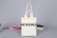 Special design cheap price custom promotion standard 100% cotton personalised foldable tote bags for shopping wholesale